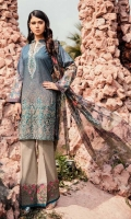 iznik-chinon-lawn-collection-volume-i-2019-21