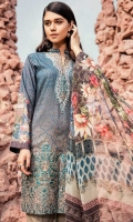 iznik-chinon-lawn-collection-volume-i-2019-22