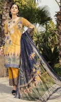 iznik-chinon-lawn-collection-volume-i-2019-7