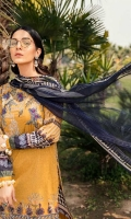 iznik-chinon-lawn-collection-volume-i-2019-8