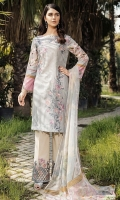 iznik-chinon-lawn-collection-volume-i-2019-9