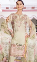 iznik-guzel-lawn-collection-volume-11-2018-15