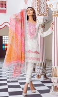 iznik-guzel-lawn-collection-volume-11-2018-16