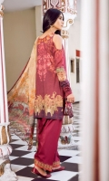 iznik-guzel-lawn-collection-volume-11-2018-20