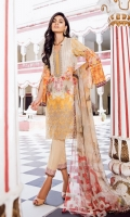 iznik-guzel-lawn-collection-volume-11-2018-23