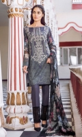 iznik-guzel-lawn-collection-volume-11-2018-26