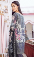 iznik-guzel-lawn-collection-volume-11-2018-27