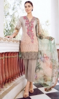 iznik-guzel-lawn-collection-volume-11-2018-28