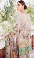 iznik-guzel-lawn-collection-volume-11-2018-29