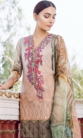 iznik-guzel-lawn-collection-volume-11-2018-30