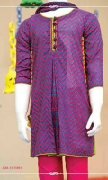 j-jamshed-girls-eid-collection-for-2015-21