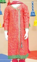 j-jamshed-girls-eid-collection-for-2015-3