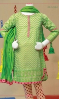 j-jamshed-girls-eid-collection-for-2015-4