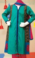 j-jamshed-girls-eid-collection-for-2015-5