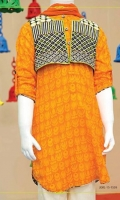 j-jamshed-girls-eid-collection-for-2015-7