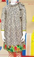 j-jamshed-girls-eid-collection-for-2015-8