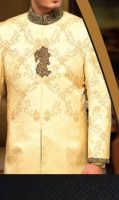 j-wedding-sherwani-for-september-2015-2