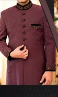 j-wedding-sherwani-for-september-2015-5
