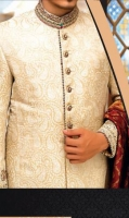 j-wedding-sherwani-for-september-2015-6