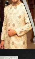 j-wedding-sherwani-for-september-2015-7