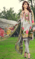 jahanara-spring-summer-lawn-collection-2018-15