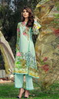 jahanara-spring-summer-lawn-collection-2018-3