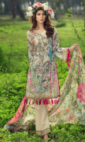 jahanara-spring-summer-lawn-collection-2018-5
