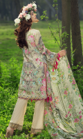 jahanara-spring-summer-lawn-collection-2018-6