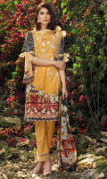 jahanara-spring-summer-lawn-collection-2018-7
