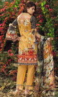 jahanara-spring-summer-lawn-collection-2018-8