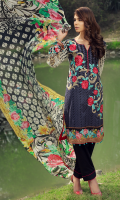 jahanara-spring-summer-lawn-collection-2018-9