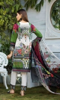 janiya-by-resham-ghar-spring-summer-2019-6