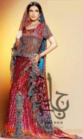 jannat-nazir-bridal-2014-12