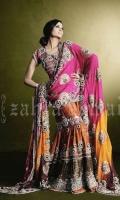 jannat-nazir-bridal-2014-13