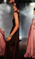jannat-nazir-bridal-2014-16