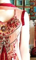 jannat-nazir-bridal-2014-18