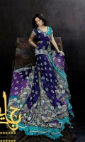 jannat-nazir-bridal-2014-19