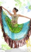 jannat-nazir-bridal-2014-2