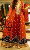 jannat-nazir-bridal-2014-5