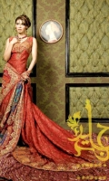 jannat-nazir-bridal-2014-7