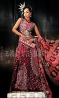 jannat-nazir-bridal-2014