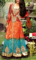 jannat-nazir-collection-2014-5