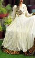 jannat-nazir-collection-2014-7