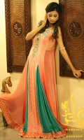 jannat-nazir-collection-2014