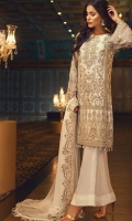 jazmin-embroidered-chiffon-collection-2018-8