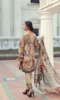 jazmin-iris-lawn-collection-2019-12