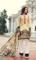 jazmin-iris-lawn-collection-2019-15