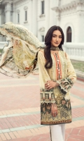 jazmin-iris-lawn-collection-2019-16