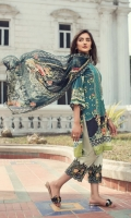 jazmin-iris-lawn-collection-2019-18
