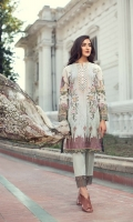 jazmin-iris-lawn-collection-2019-19